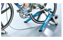 Tacx Satori T1856